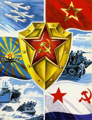http://www.renoe.ru/uploads/23_f.png