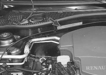 какие история ремонта автомобилей по vin коду было разговоров